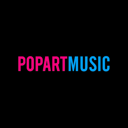 9popartmusic